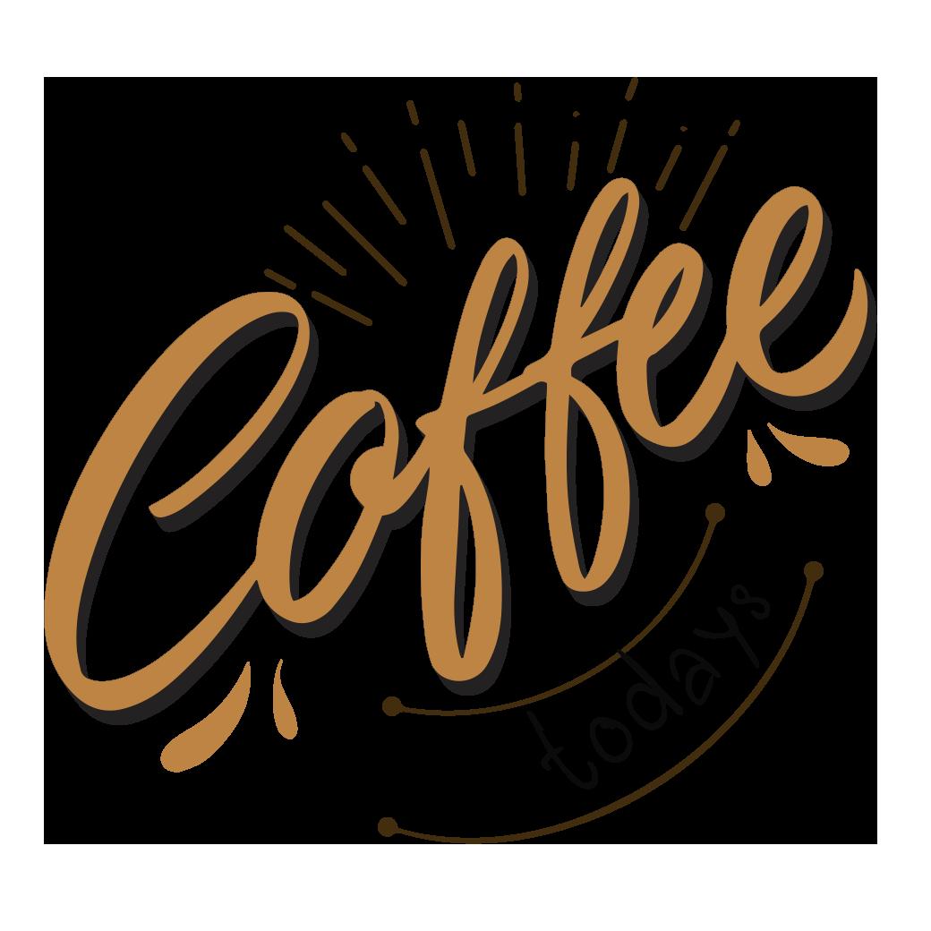 Coffeetodays